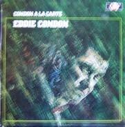 Eddie Condon - Condon A La Carte
