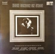 Eddie Condon - Eddie Condon On Stage