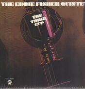 Eddie Fisher Quintet - The third Cup