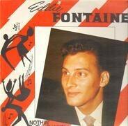 Eddie Fontaine - Nothin' Shakin'