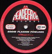 Eddie Fowlkes - Stella 2