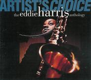 Eddie Harris - Artist's Choice: The Eddie Harris Anthology