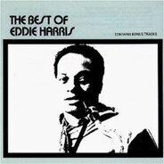 Eddie Harris - The Best Of