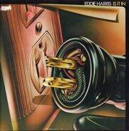 Eddie Harris - Is It In
