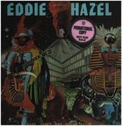 Eddie Hazel - Game, Dames & Guitar Thangs