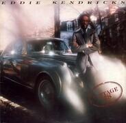 Eddie Kendricks - Vintage '78