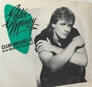 Eddie Money - Club Michelle