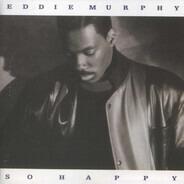 Eddie Murphy - So Happy