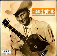 Eddie Noack - Eddie Noack