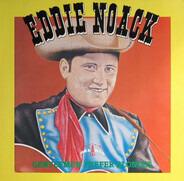 Eddie Noack - Gentlemen Prefer Blondes
