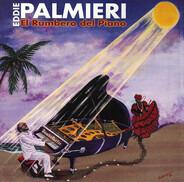 Eddie Palmieri - El Rumbero del Piano