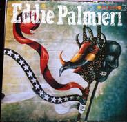 Eddie Palmieri - Sueño