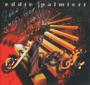 Eddie Palmieri - Arete