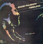 Eddie Palmieri - Timeless