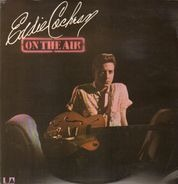 Eddie Cochran - On The Air