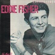Eddie Fisher - The Best Of