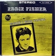 Eddie Fisher - When I Was Young