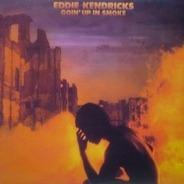 Eddie Kendricks - Goin' Up in Smoke