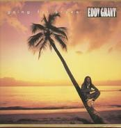 Eddy Grant - Going for Broke