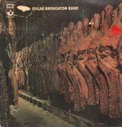 Edgar Broughton Band - Edgar Broughton Band