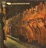 Edgar Broughton Band - Same