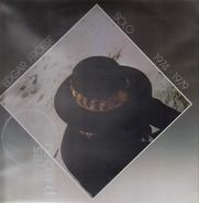 Edgar Froese - Solo 1974-1979