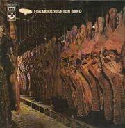 Edgar Broughton Band - Same