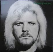 Edgar Froese - Ages