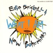Edie Brickell & New Bohemians - What I Am