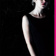 Edie Sedgwick / Aran Epochal - Who's That Knocking On My Door / Trop Ten