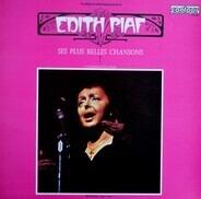 Edith Piaf - Ses Plus Belles Chansons