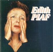 Edith Piaf - De l'Accordeoniste a Milord