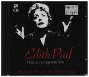 Edith Piaf - Non, Je Ne Regrette Rien