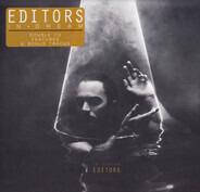 Editors - In Dream