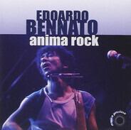 Edoardo Bennato - Anima Rock