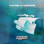 Edoardo Bennato - E Arrivato Un Bastimento