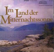 Grieg / Sibelius - Im Land Der Mitternachtssonne