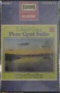 Grieg - Peer Gynt Suite