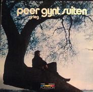 Grieg - Peer Gynt Suiten Nr.1&2 • Hochzeitstag Auf Troldhaugen / Huldigungsmarsch Aus »Sigurd Jorsalfar«