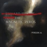 Edward Sharpe & The Magnetic Zeros - Persona (lp+mp3/Gatefold)