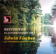 Beethoven - Klavierkonzert Nr. 3