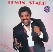Edwin Starr - It ain't fair