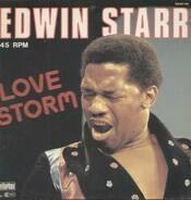 Edwin Starr - Love Storm