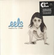 Eels - Beautiful Freak