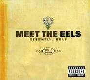 Eels - Meet The Eels