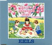 Eels - Mr E's Beautiful Blues