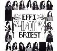 Effi Briest - Rhizomes