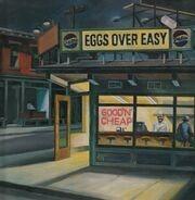 Eggs Over Easy - Good 'n' Cheap