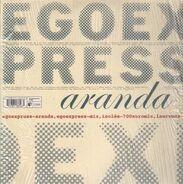 Egoexpress - ARANDA