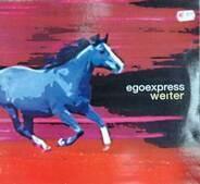 Egoexpress - Weiter
